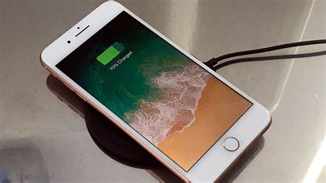 best wireless charging pads for iphone xs and iphone xr in 2019 imore