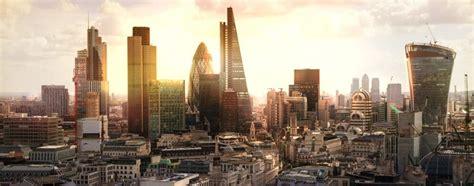 umzug nach london infos rund um den umzug nach london