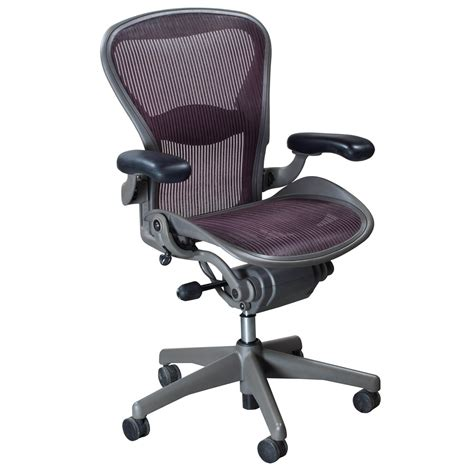 second hand aeron chair best home design 2018