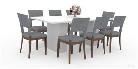 Dinning Sets ? A&B Modern Solutions Limited