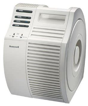 hepa air purifiers hepa purifier filters hepa air cleaners