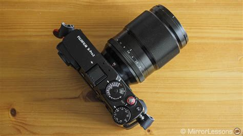 best lenses for fuji xt1 the best lenses for the fujifilm x pro2 primes and zooms