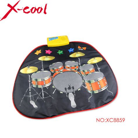 Musical Play Mat by Aliexpress Buy Free Shipping Xc8859nc 70 5x65cm