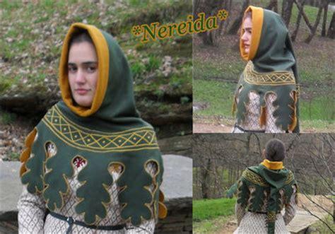 dawn costumes empire