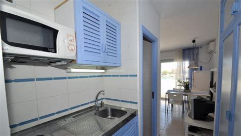 1 bedroom apartment san jose modern 1 bedroom beach apartment in san jose with sea