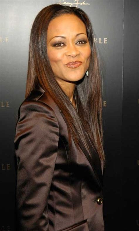 robin givens hair the 25 best robin givens ideas on pinterest taraji p