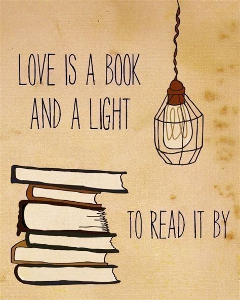 my lover s keeper books bookish quotes