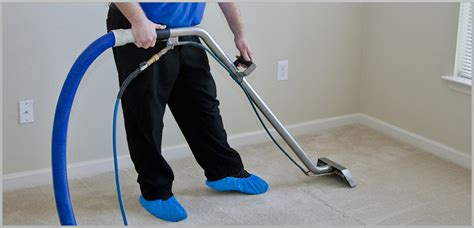 upholstery missoula carpet cleaning missoula carpet menzilperde net