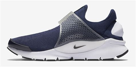 Nike Sockdart Navy comments are closed