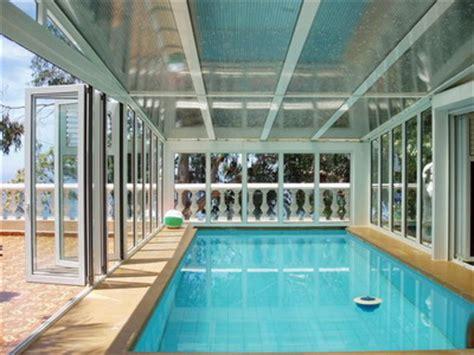 pool wintergarten pool wintergarten grupo unisol tecnoalu s l
