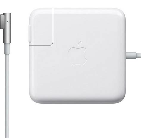 85w Magsafe Adapter Apple A1343 genuine original 85w ac power adapter charger supply cord wire for apple macbook pro 15