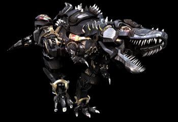 judul film dinosaurus bakal ada robot dinosaurus di transformers 4 kabar