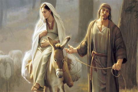 imagenes de maria en el nacimiento de jesus asociaci 243 n quot blogueros con el papa quot