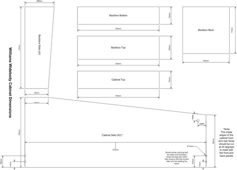 cabinet layout essentials cabinet measurements home design ideas essentials