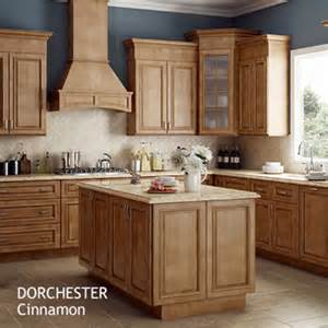 Costco Kitchen Cabinets Sale All Wood Cabinetry Reviews Submited Images