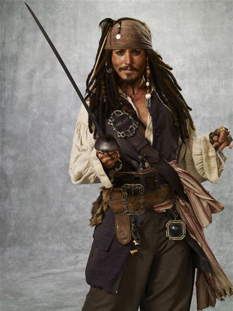 oh captain my captain johnny depp as jack sparrow capt jack sparrow vs capt hook hollywood hates me