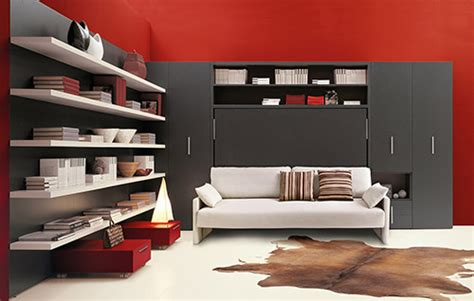 wohnzimmer gemütlich einrichten wohnzimmer in schwarz wei 223