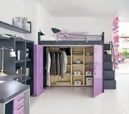 Loft Beds Or Bad 1000 Ideas About Loft Beds On Lofted