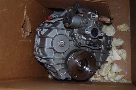 volvo d6 marine engine volvo d6 370 marine diesels bobtail set of three engines
