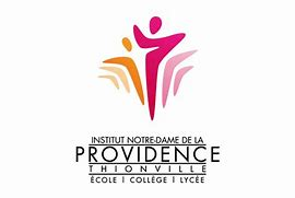 Image result for Providence