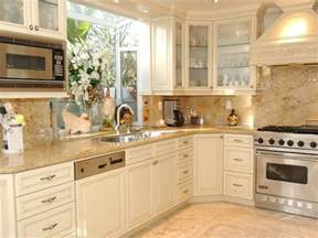 kitchen cabinets countertops ideas remodeling
