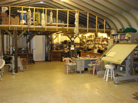 shop loft garage shop man cave pinterest barn steel man cave building man cave style pinterest men