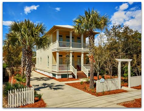 destin fl home with a pool for sale 80
