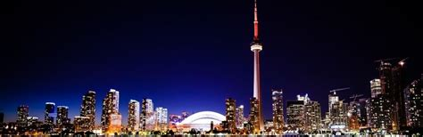 Time Mba Toronto by Qs Mba World Tour Toronto Metromba
