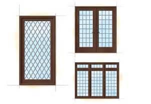 tudor style windows tudor home style