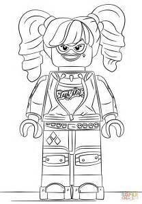 harley quinn coloring pages lego harley quinn coloring page free printable coloring