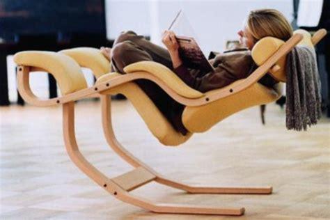 zero gravity recliner time 4 gadget
