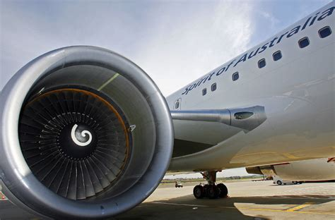 rolls royce jet engine jet engine maker rolls royce moves to streamline costs