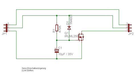 unterschied transistor und fet unterschied transistor und fet 28 images transistor pnp npn unterschied 28 images
