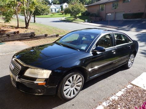 2006 audi a8l for sale audi a8l 2006 www imgkid the image kid has it