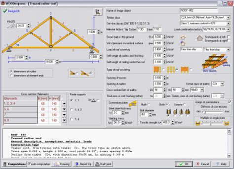 free woodworking software bridge design software free diy woodworking projects