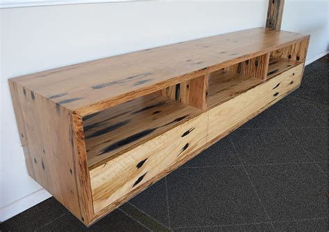 Railway Sleeper Furniture Australia by Recycled Timber Factory Home