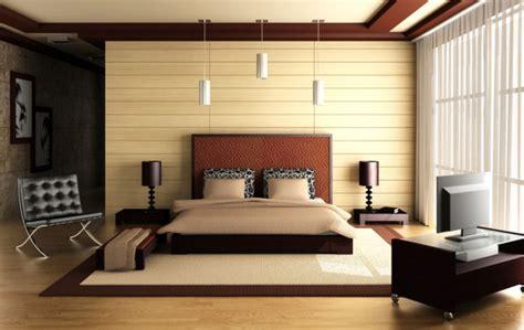 long bedroom design long lines cool bedroom ideas lonny