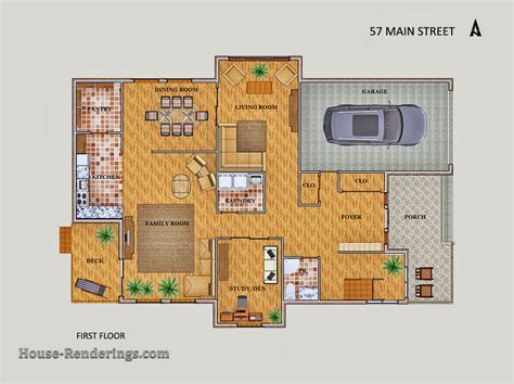 floor plan textures floor plan textures top 28 floor plan textures 2d colour