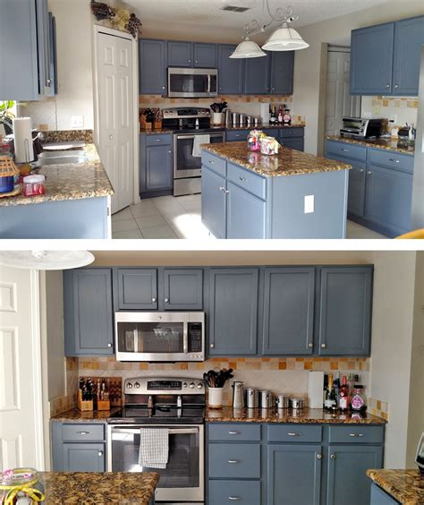 gel stain kitchen cabinets grey kitchen makeover in gray gel stain general finishes