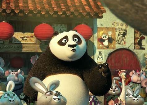 wann kommt kung fu panda 3 raus kung fu panda 3