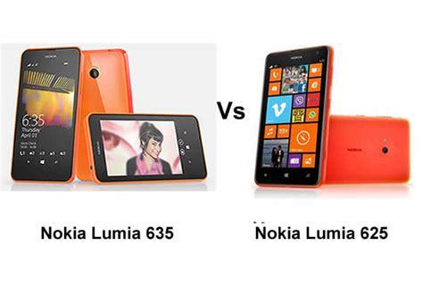 nokia lumia 635 affordable camera phone with windows microsoft lumia 635 specs gallery