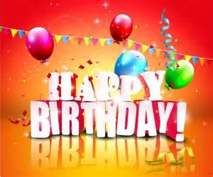 życzenia urodzinowe angielski po angielsku język angielski dla każdego