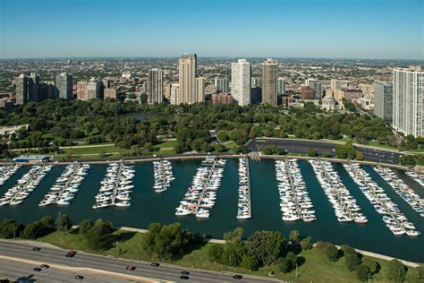 chicago s lincoln park 2550 50 sold 4 years after it