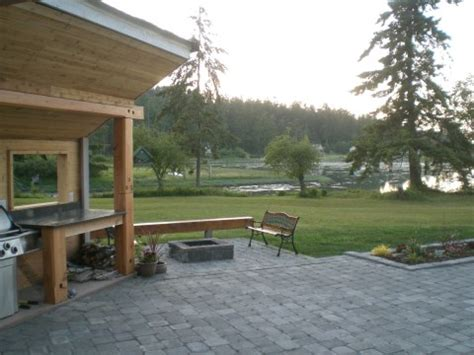 whidbey island home house whidbey island vacation rental