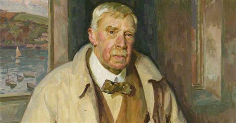 sir arthur quiller couch sir arthur quiller couch s three rules of writing and four