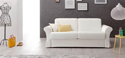 arredamenti cosenza arredamenti cosenza divani show room mobili