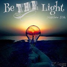 verse about being a light 1000 images about bible on bible verses