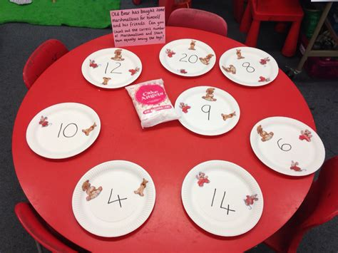 new year number activities eyfs new year number activities eyfs 28 images early years