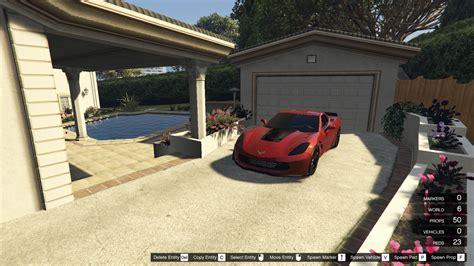best houses to buy in gta 5 gta 5 houses 28 images gta 5 mansions new houses in gta v gta 5 gameplay vinewood