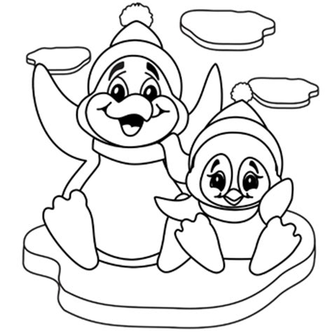christmas coloring pages free n fun penguins coloring page free christmas recipes coloring